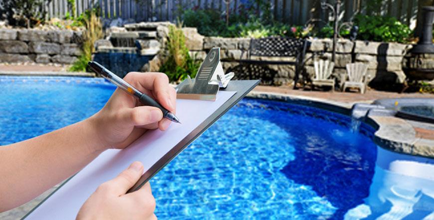 תכנון בריכות שחיה פרטיות